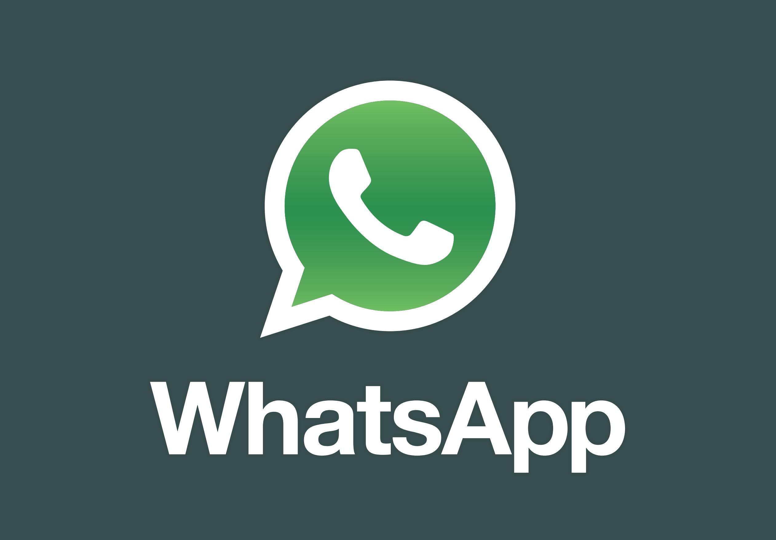 Whatsapp Logo Vector Free Logo Eps Download Messaging App Messages Ipad Tutorials