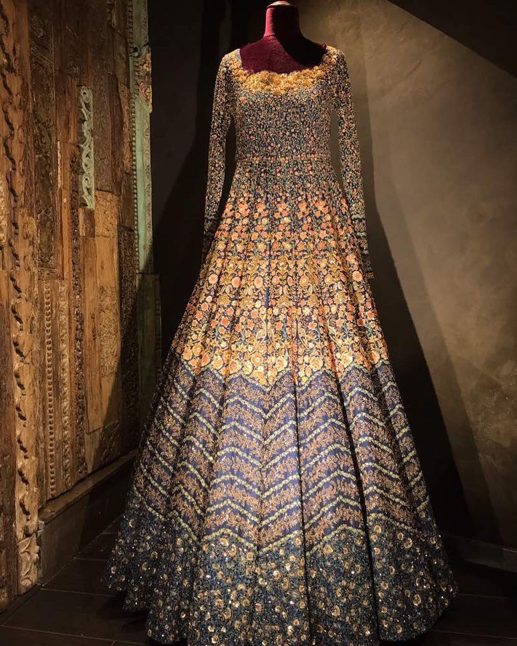 Pin by nayab musa on wedding inspirations pinterest wedding