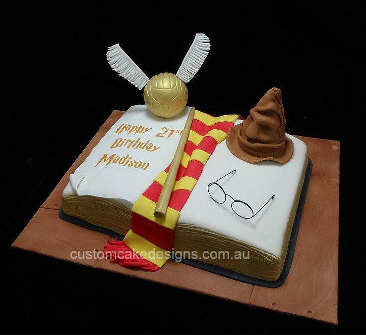 Cakes for women custom cake designs perth custom cakes