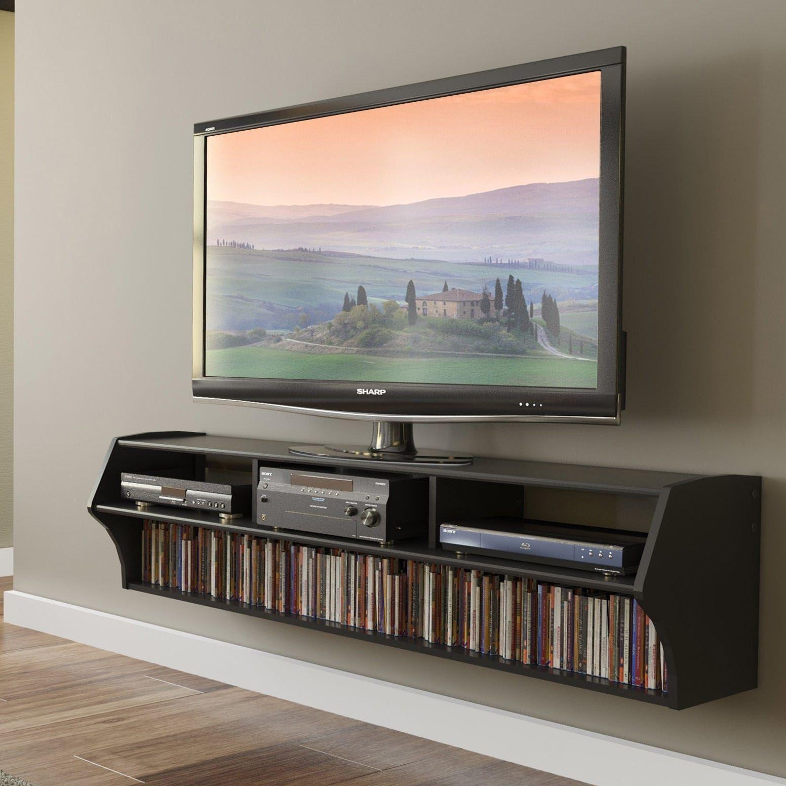 Repurposed Furniture Elk Grove Ca Repurposedfurniture Wall Mounted Tv Wall Mount Tv Stand Corner Tv Wall Mount