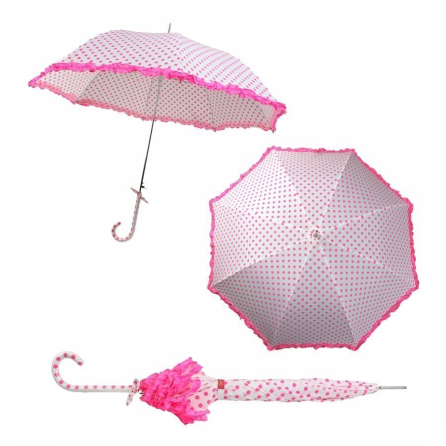 White With Neon Pink Spots Confetti Large Umbrella #largeumbrella White With Neon Pink Spots Confetti Large Umbrella #largeumbrella White With Neon Pink Spots Confetti Large Umbrella #largeumbrella White With Neon Pink Spots Confetti Large Umbrella #largeumbrella White With Neon Pink Spots Confetti Large Umbrella #largeumbrella White With Neon Pink Spots Confetti Large Umbrella #largeumbrella White With Neon Pink Spots Confetti Large Umbrella #largeumbrella White With Neon Pink Spots Confetti La #largeumbrella