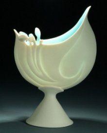 http://eltornbarcelona.com/cursos/porcelana/  in collaboration with porcelainbyAntoinette.com