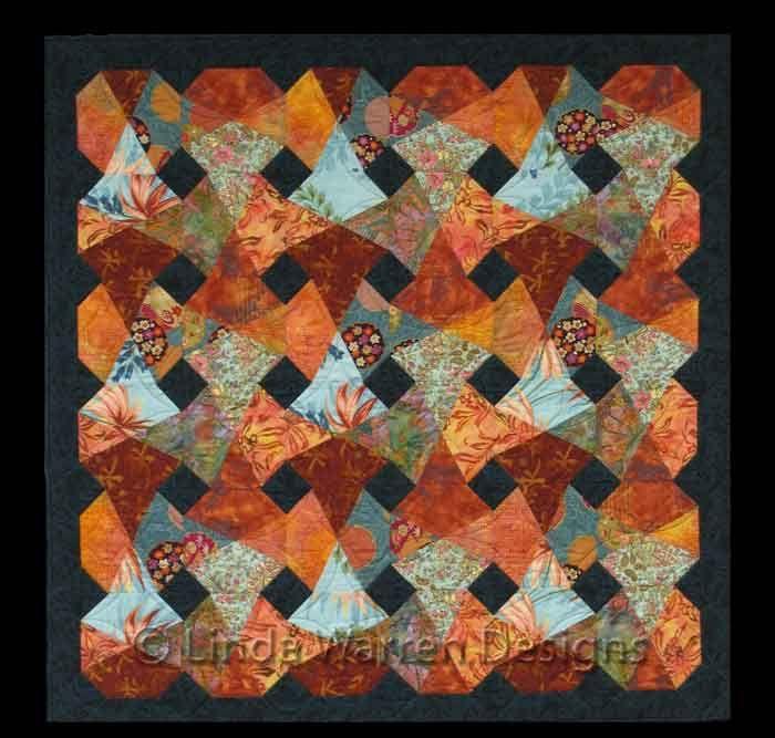 Linda Warren Designs - Quilt Gallery | Quilts 6 | Pinterest ... : quilt photos galleries - Adamdwight.com