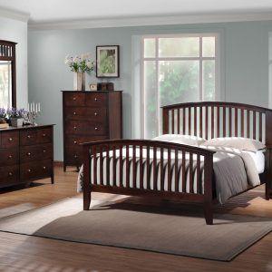 Tribeca Bedroom Set Bobs | http://greecewithkids.info | Pinterest ...