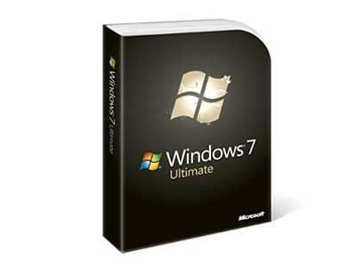 Cheap Windows 7 Ultimate Product Key Sale Only 30 99 From Http Www Windows81keys Com Cheap Windows Windows