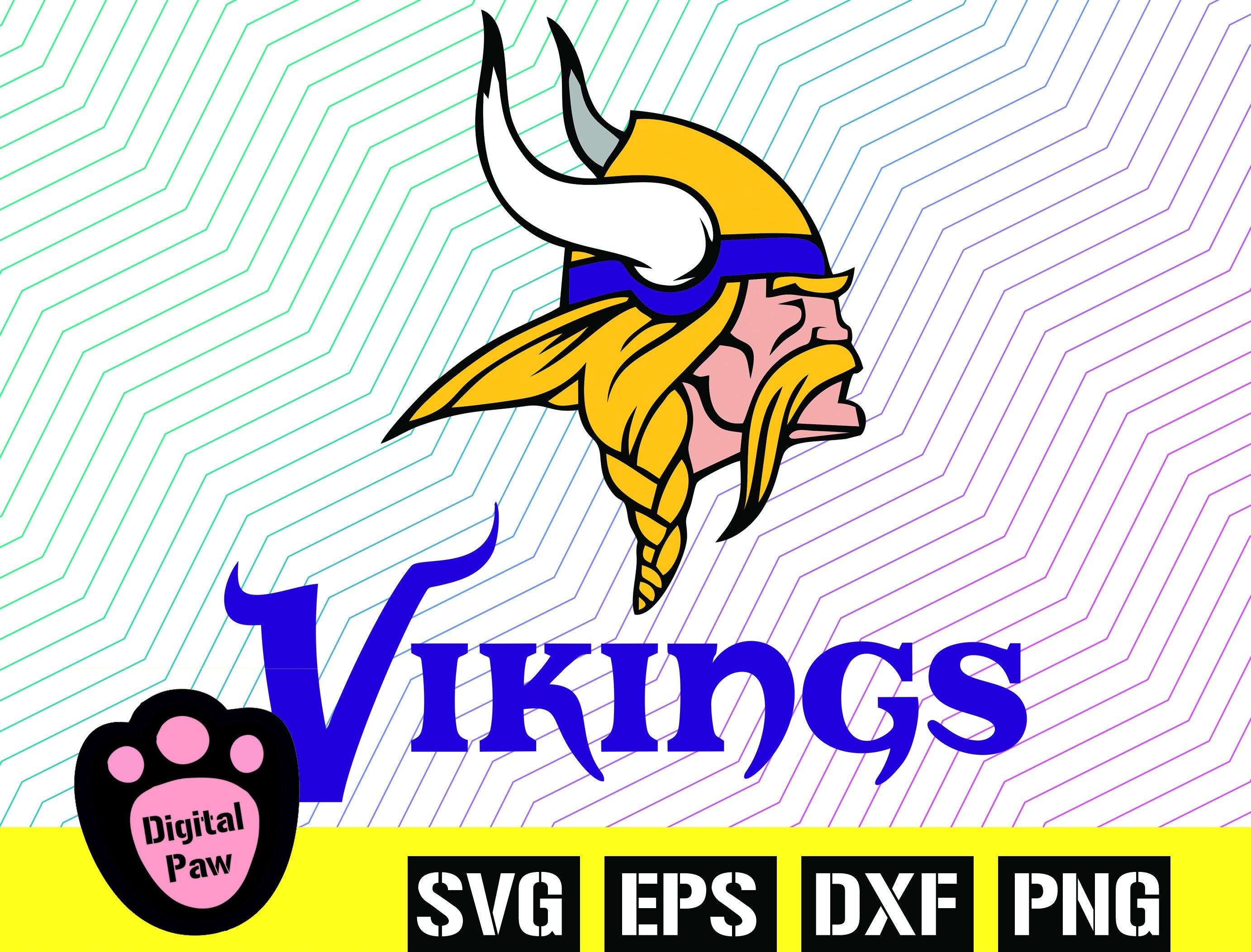 Pin on Download From Etsy SVG files CRICUT NFL teams