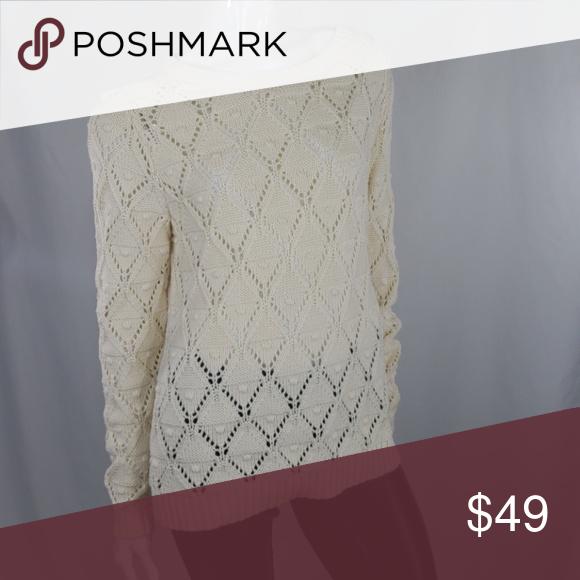 27+ Designs Victorian Ball Gown Pattern - handikalyati
