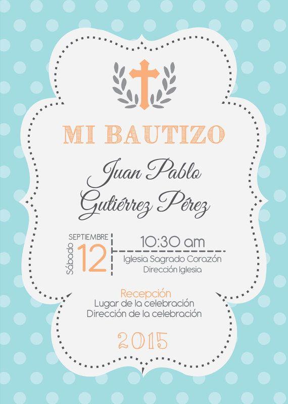 baptism invitation printable christening invitations baptism