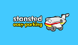 Stansted easy parking meet and greet airline tickets hotel stansted easy parking meet and greet m4hsunfo