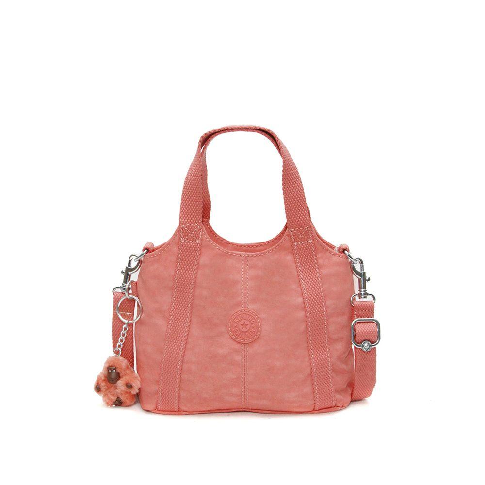 006925b70 Mini Bolsa Kipling Creska | Kipling - Menina Shoes | Bags | Bags ...