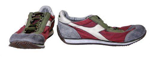 Diadora EQUIPE STONE WASH 12 Sneaker Uomo NR 45 Diadora http://www.amazon.it/dp/B00KHVUJHG/ref=cm_sw_r_pi_dp_77KVtb1XFNZ8MXX4