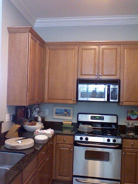 kitchen remodel for 5 000 kitchen remodel kitchen dining inspiration on kitchen remodel under 5000 id=92274