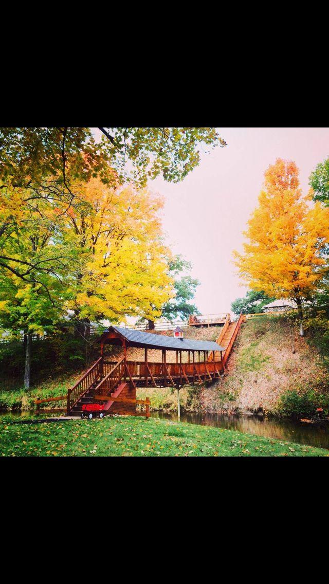 Your dream wedding! Crooked River Weddings, Gladwin, MI ...