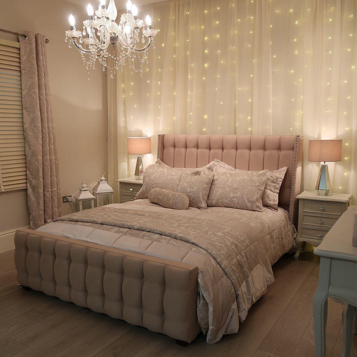 Wohndesign für 3 schlafzimmer  inspirierende weiß schlafzimmer akzente  wenn sie ihr