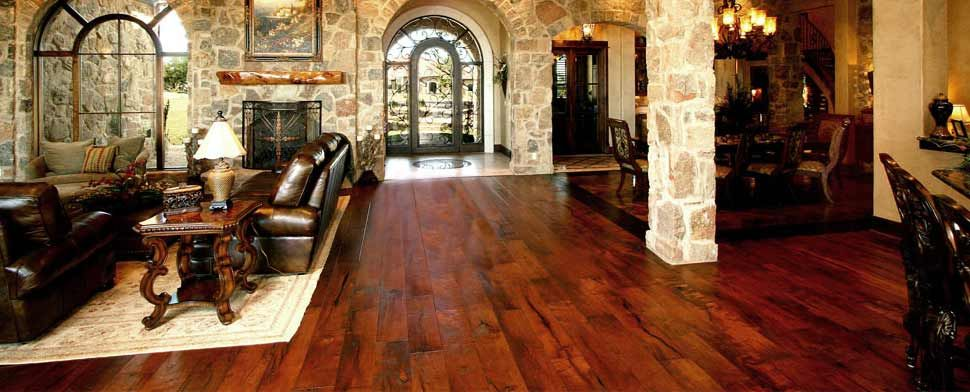 Flooring · Mesquite Flooring & Handmade Custom Hardwood ... - Mesquite Flooring & Handmade Custom Hardwood Floors Texas