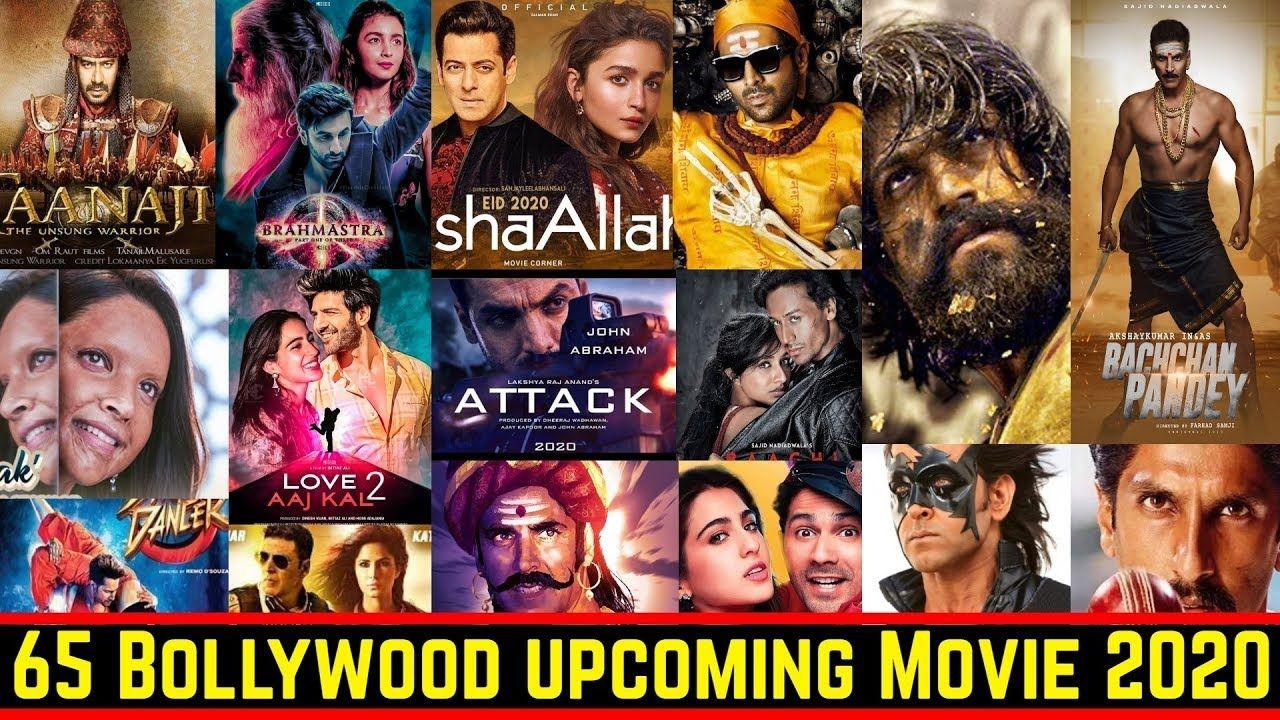 65 Bollywood Upcoming Movies 2020 Complete Upcoming Movies List Of 2020 Ranveer Singh Saga Film