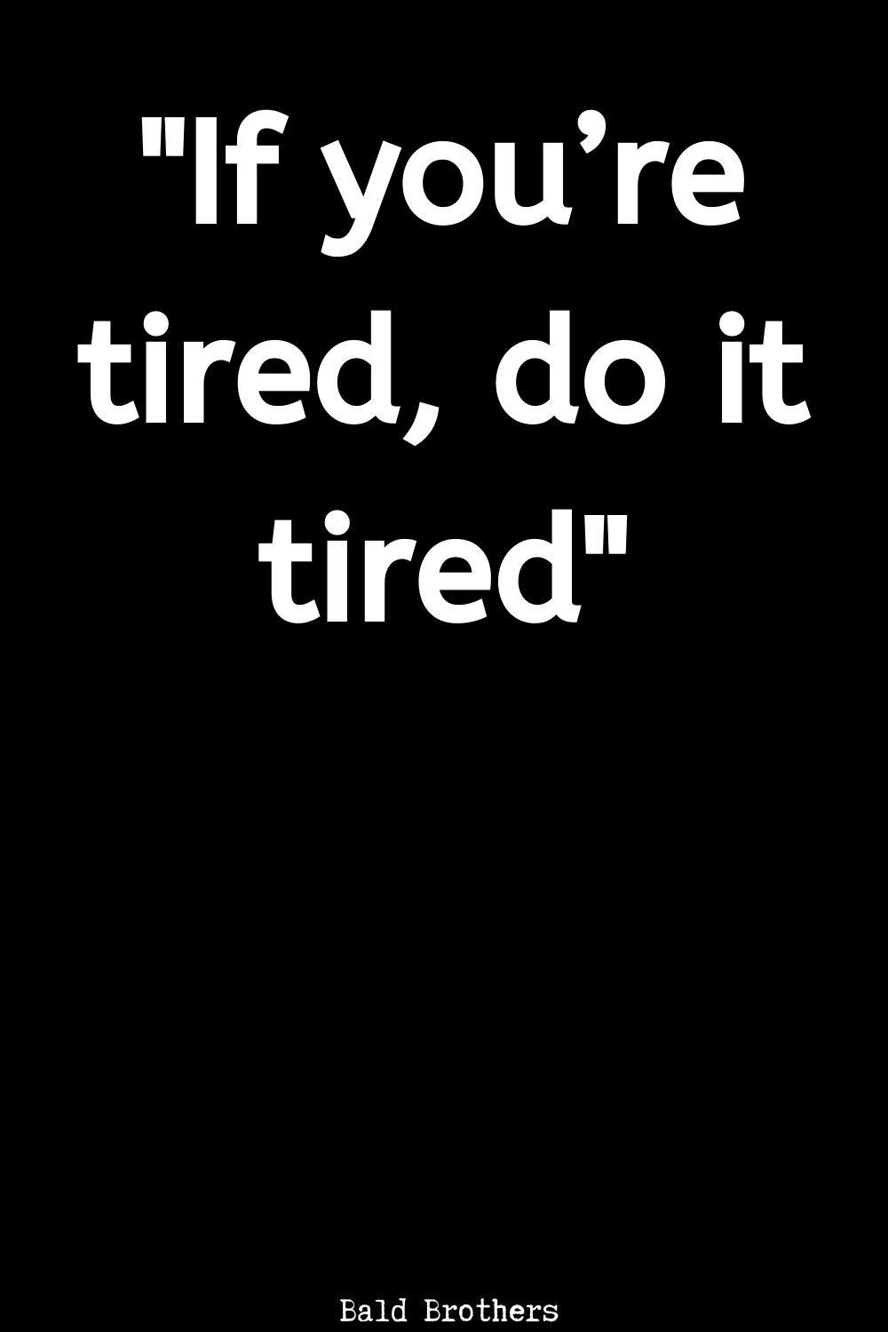 30 Workout quotes to keep you motivated! #workoutquotes #fitnessquotes #workoutmotivation