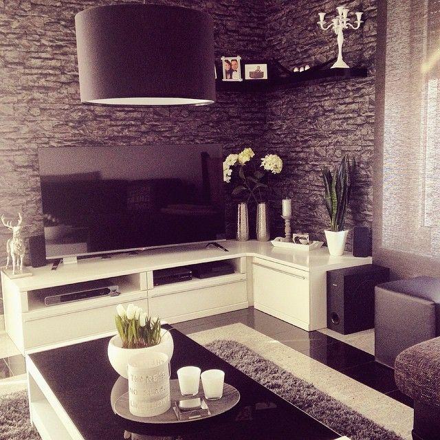 Pin Von Belle Auf Home Style At Home Haus Interieu
