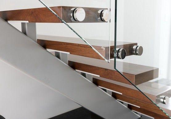 Best Types And Designs Of Glass Balustrades Https Medium Com 640 x 480