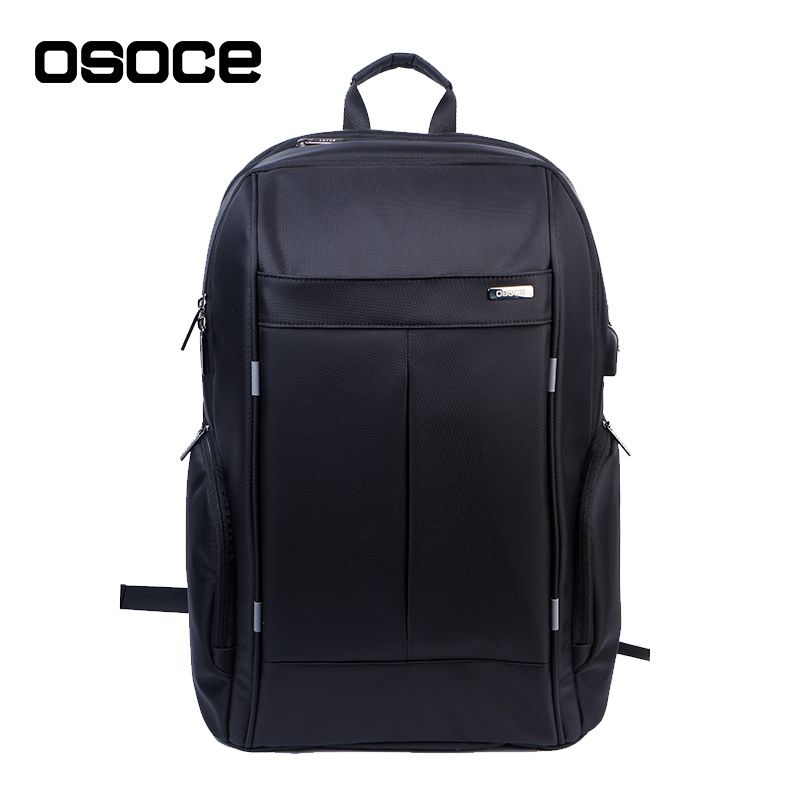 ecbcae7c9 Hidden Backpack Straps Eminent Usb Backpack Laptop Bag | Laptop ...