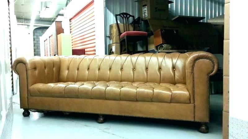 Craigslist Leather Sofa Brown Leather Sofa Leather Sofa Sofa