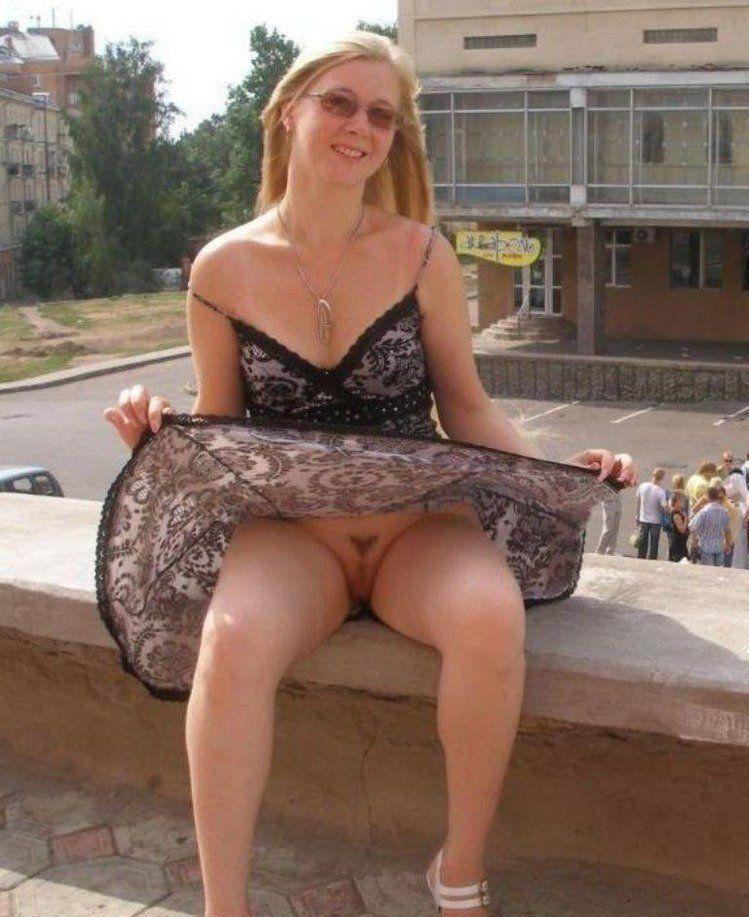 professionell ukrainare sex
