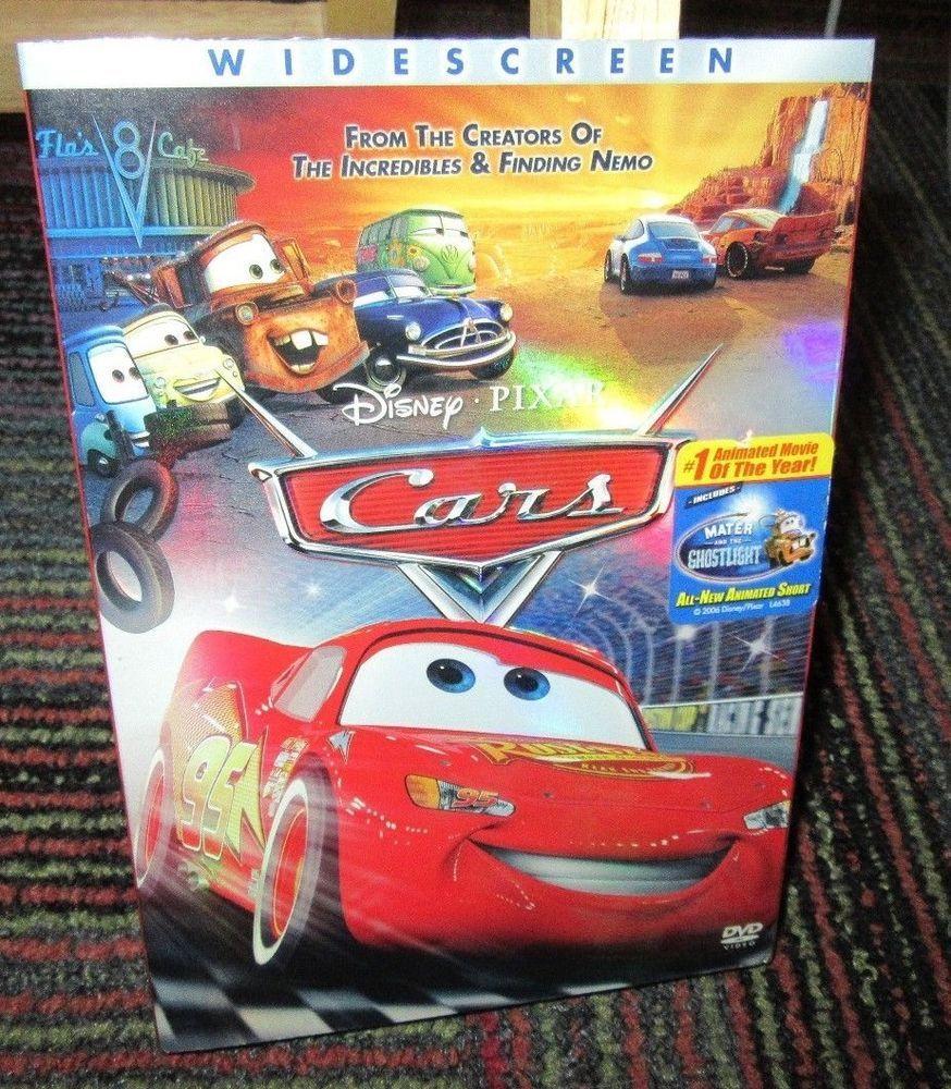 New Original Sticker Sheets from Lego Disney Pixar Cars Theme READ DESCRIPTION