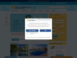 Up to $490 off Romantic Getaways - http://big.discount/coupon/up-to-490-off-romantic-getaways/