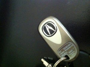 2001 2006 Acura Mdx Memory 1 Keyless Entry Key Remote Fob Clicker With Free Programming Discount Keyless Guide By Car Maintenance Car Electronics 2006 Acura