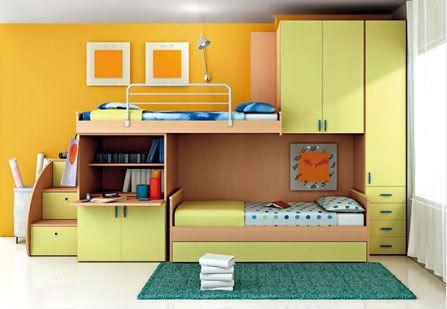 Kids Bedroom Furniture Design Ideas http://caperooms/wp-content/uploads/2012/06/children-bedroom