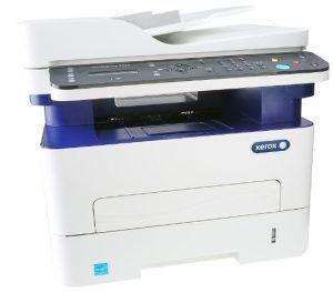 Xerox Workcentre 3225 Driver Download Printer Driver