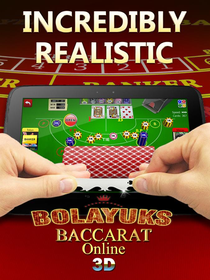 Cara Menangmain Baccarat Online Sbobet 338a Cara Menang Untuk Permainan Baccarat Online Sbobet Casino Live 338a Baccarat B Online Baccarat Casino