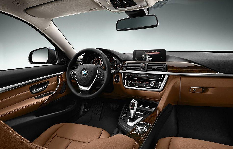 4 series gran coupe interior  Google Search  Cars Beautiful