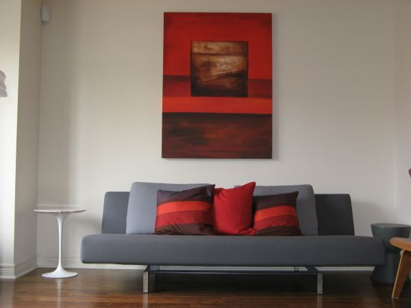 Toronto Bensen Sleeper Sofa 1250 Http Furnishlyst Com Listings 1173329 Sofa Sleeper Sofa Bensen Sofa
