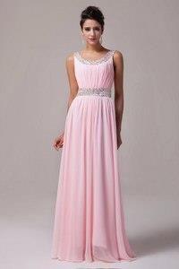 Вечерние платья магазины в вологде