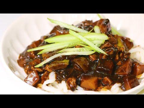How to cook bibimbap rice vegetables korean food recipes youtube how to cook bibimbap rice vegetables korean food recipes youtube forumfinder Gallery