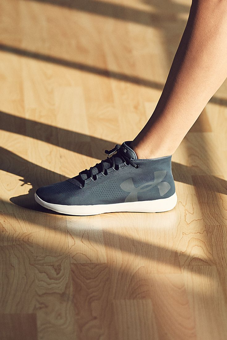 cheap for discount 503b7 f1458 ... feature apparel inspired fabrics with subtle perforations for increased  breathability   the ultimate fit. Put your best foot forward in these shoes.