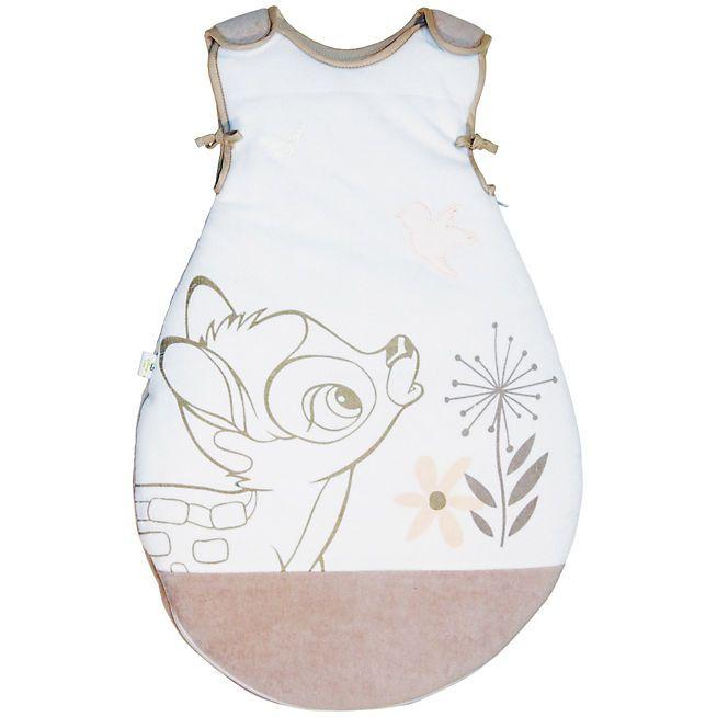bambi douillette de naissance plusieurs tailles disponibles bebe pinterest douillette. Black Bedroom Furniture Sets. Home Design Ideas