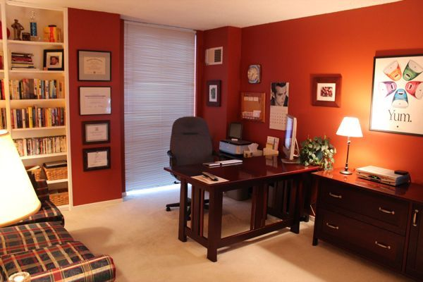New Bedroom Color Closet Color Ideas House Interior Bedroom Colors
