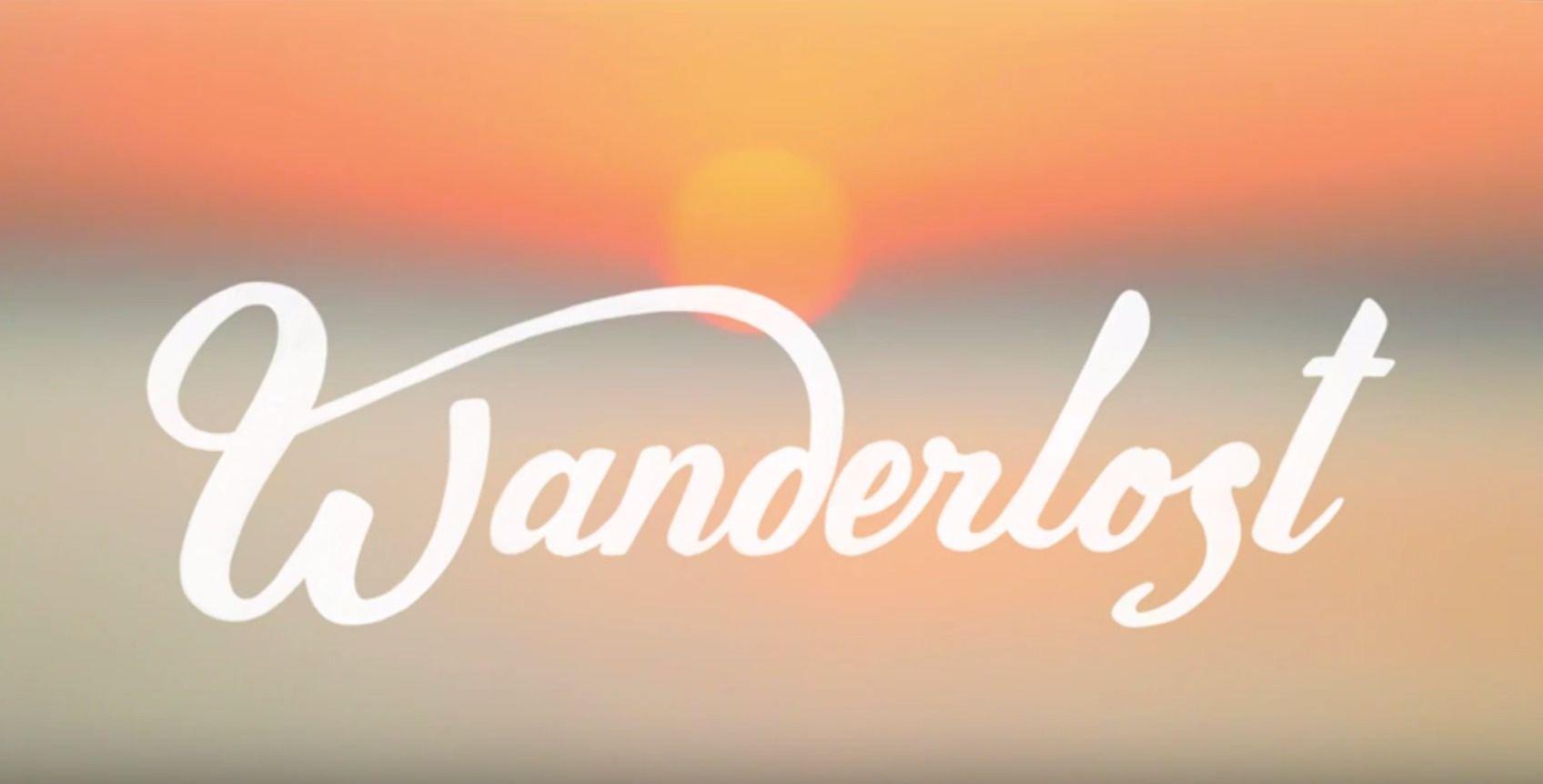 Le Ambasciatrici Loaded Boards Cindy Zhou e Jenna Russoci presentano l'ultimo short film realizzato in Australia, Wanderlust, come promemoria per perdersi nelle cose che amate. Dal perdersi …