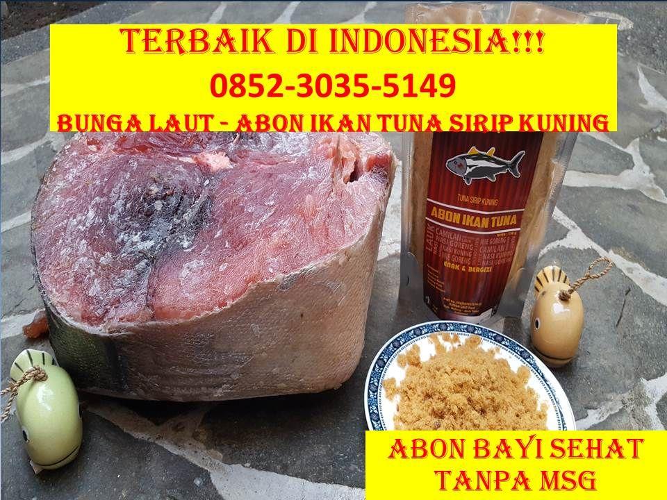 TERBAIK DI INDONESIA!!! 085230355149 Abon untuk anak 1