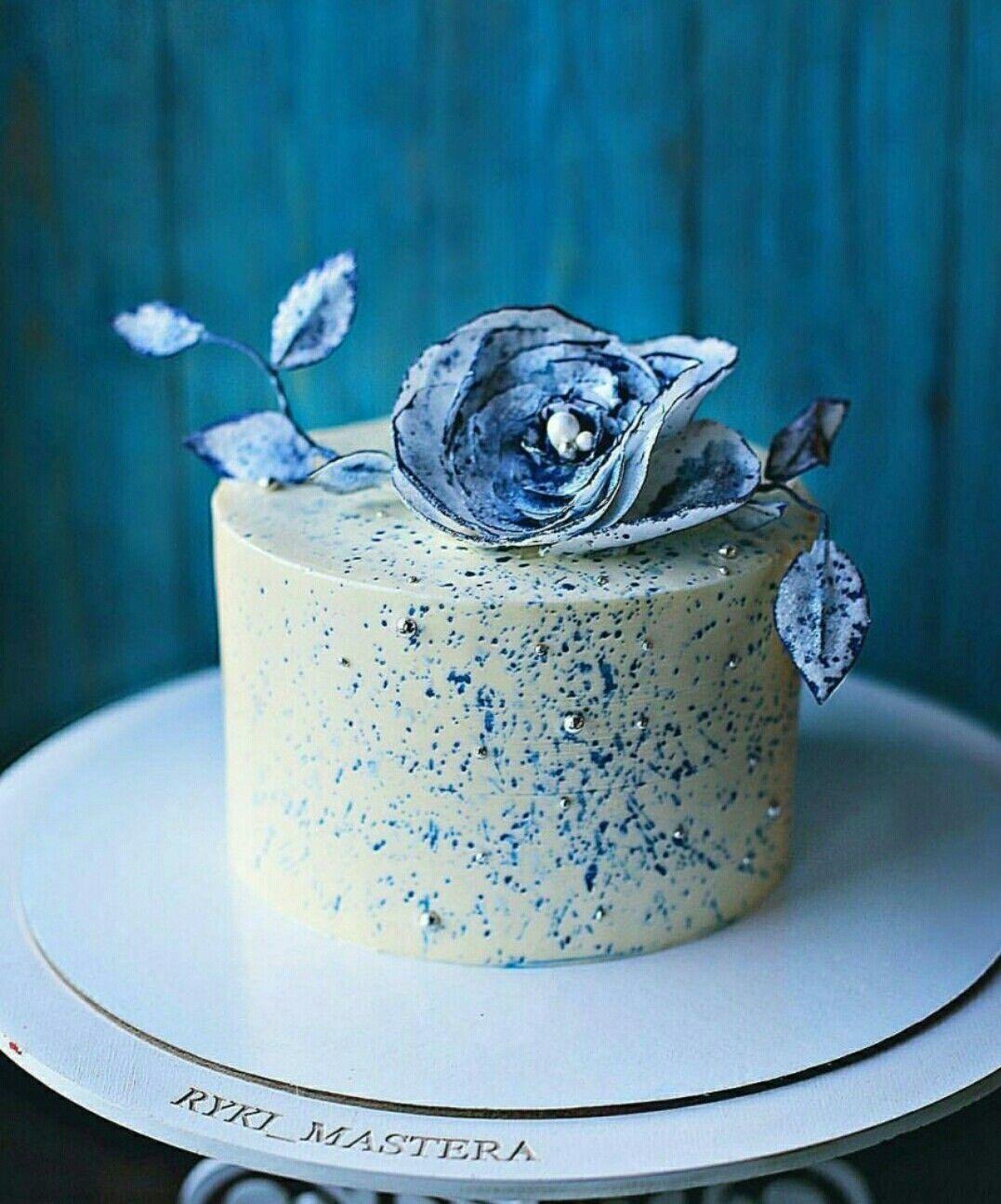 Lemon Elderflower Cake Copycat Royal Wedding Cake: Cake, Beautiful