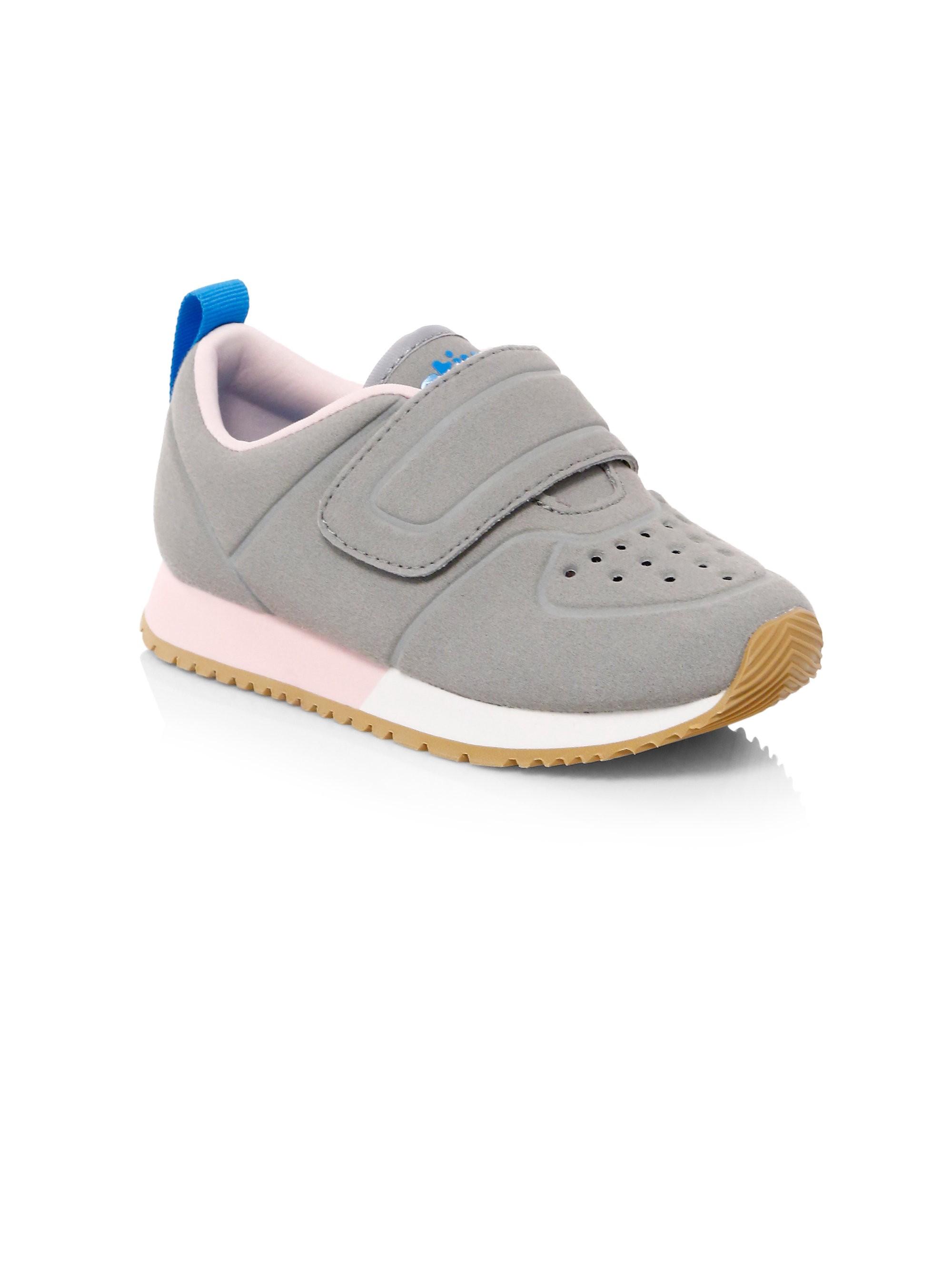 Native Shoes Kids Toddler's \u0026 Kid's