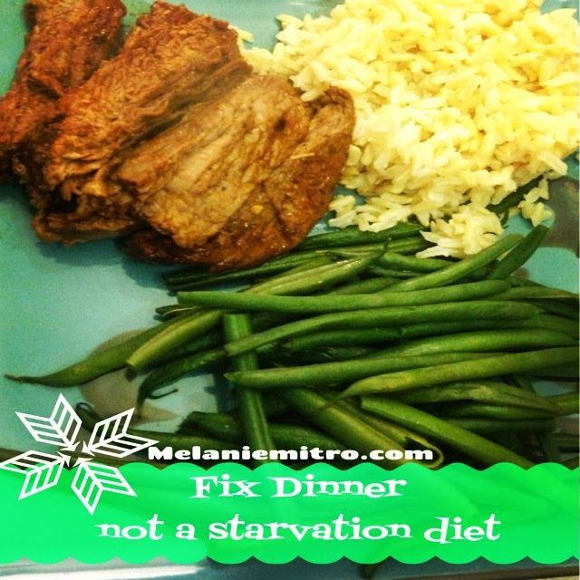 Sample diet plan for sprinters photo 10
