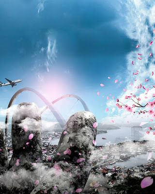 100 Picsart Background Hd Download Background Wallpaper For Photoshop Background Images Wallpapers Photo Background Images