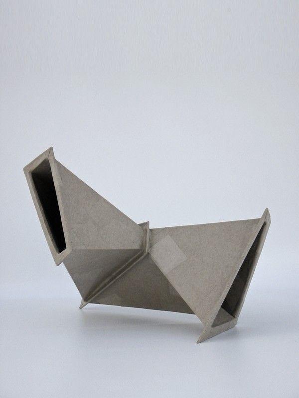 leon duniec  Untitled no. 099