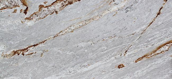 Moon River Granite Moon River Granite Stone