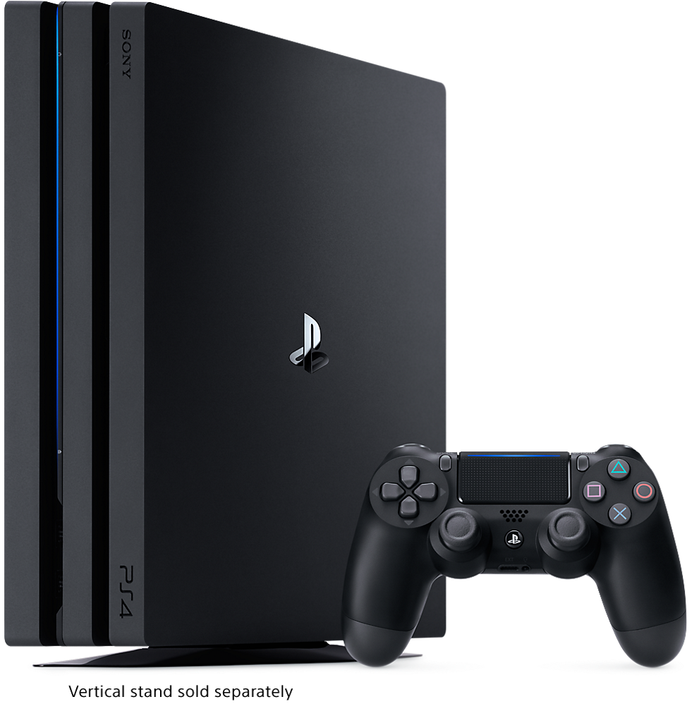 Ps4 Pro Console Playstation 4 Pro Console Ps4 Pro Features Games Videos Playstation Sony Playstation Ps4 Ps4 Pro Console Sony Playstation