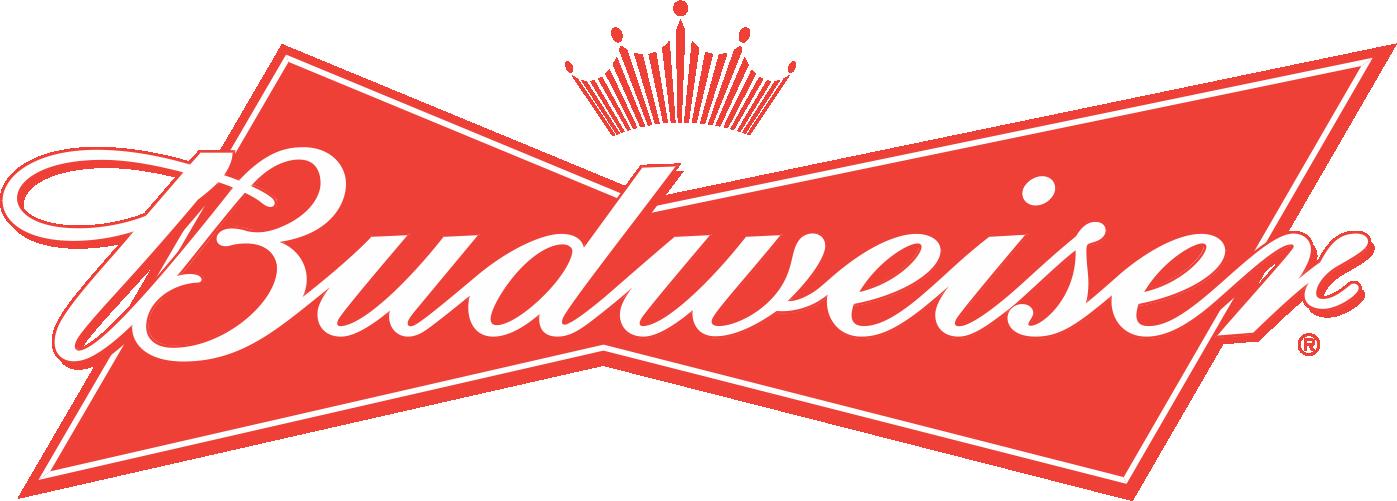 Budweiser-Logo-2015.png (1397×501)