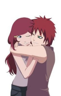 He's my monster ❤️ Gaara x reader - Exams pt  O | Wattpad